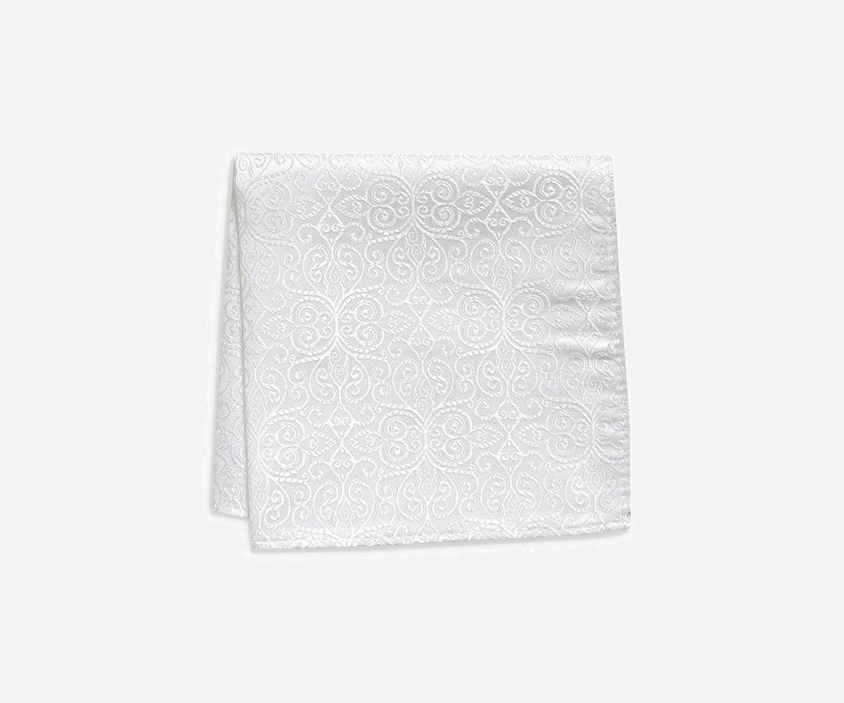 Printed small Towel